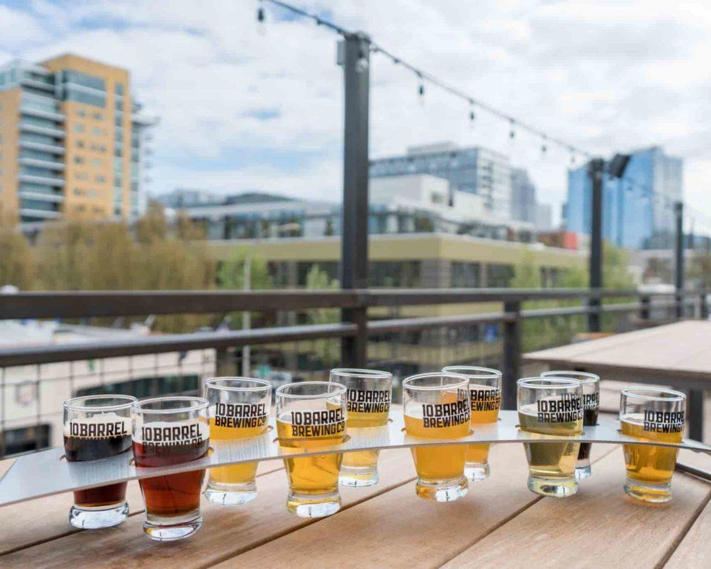best-beer-city-1000x800