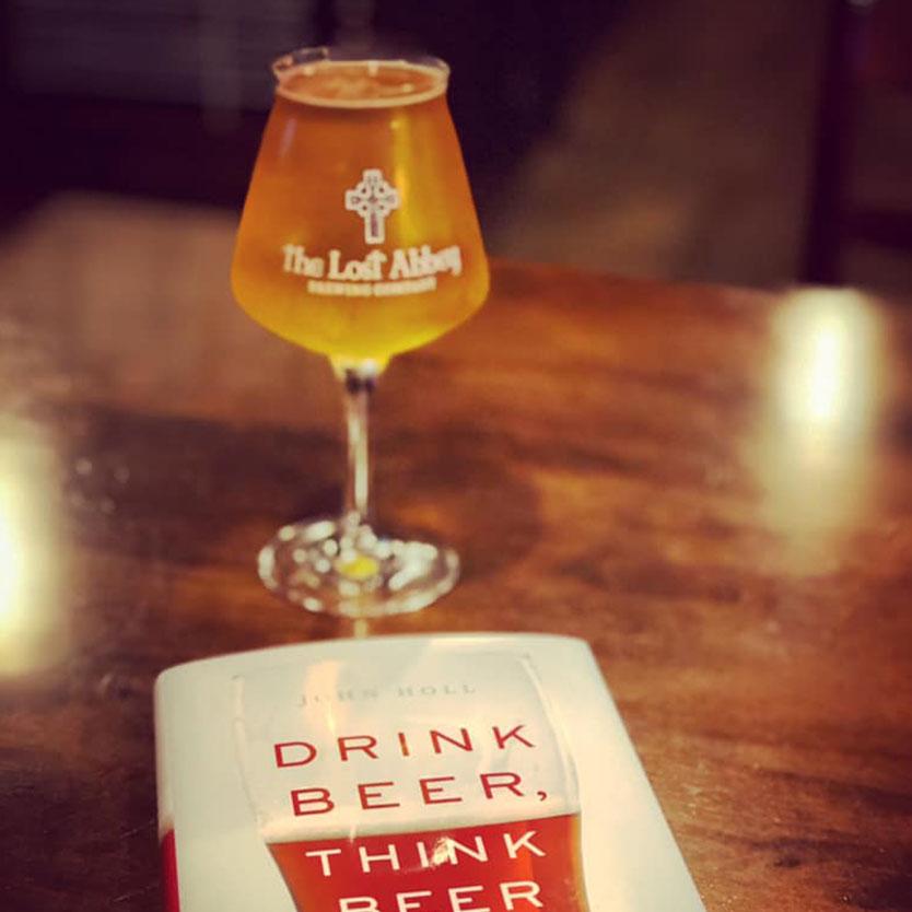 drink-beer-think-beer