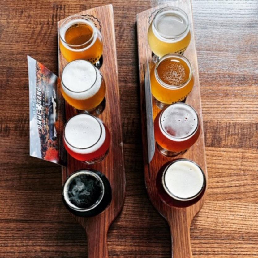 ommegang-beer-flights